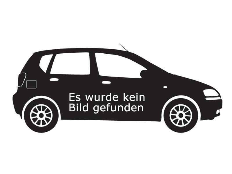 BMW 525d Österreich-Paket bei Toyota Sieghartsleitner in