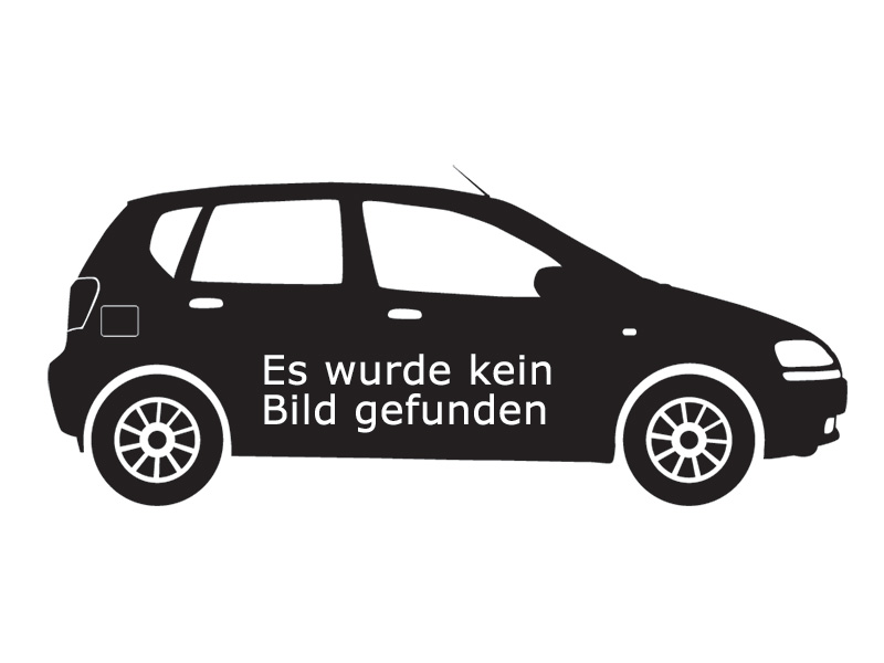 Toyota Prius 1,8 VVT-i Hybrid bei Toyota Sieghartsleitner in
